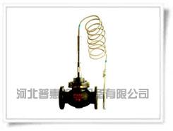 YZW型自力式温控阀