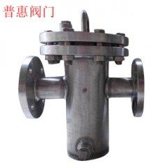 不锈钢篮式sbf胜博发官网